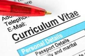 Whats the difference between cv and resume