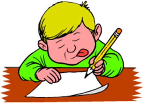 How to develop a well written thesis statement